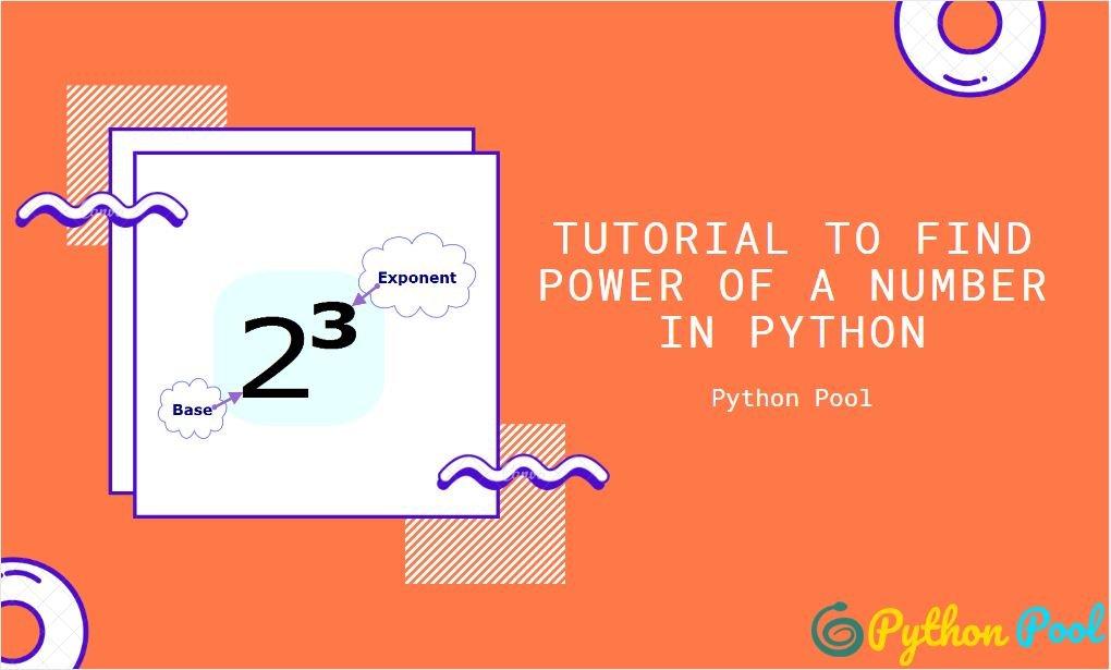Python Power