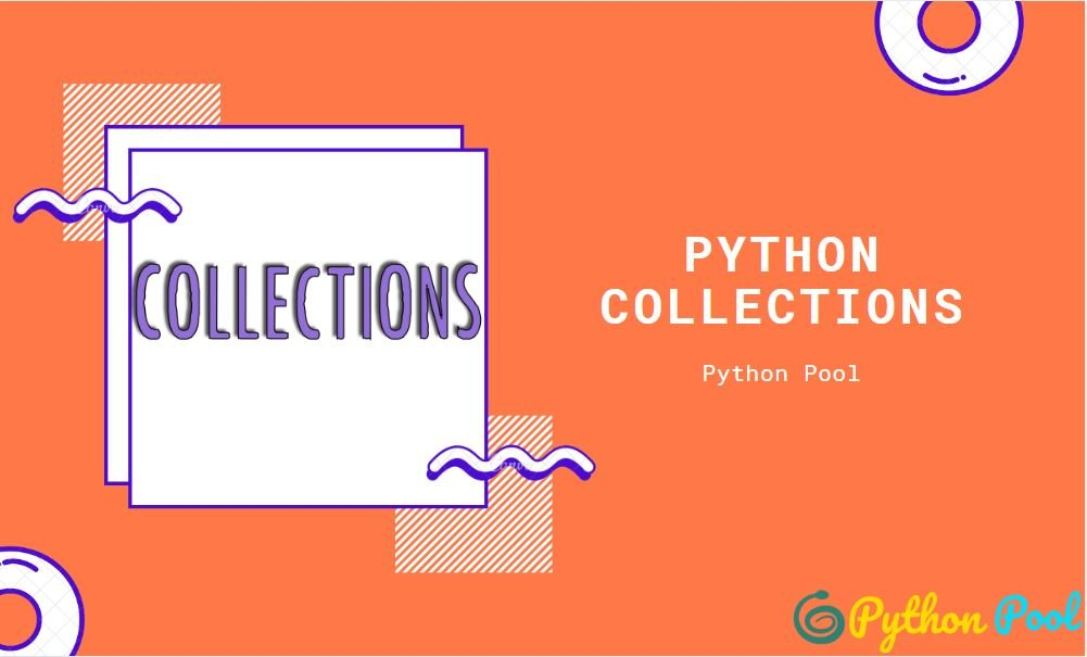 Python Collections