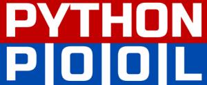 Python Pool Logo