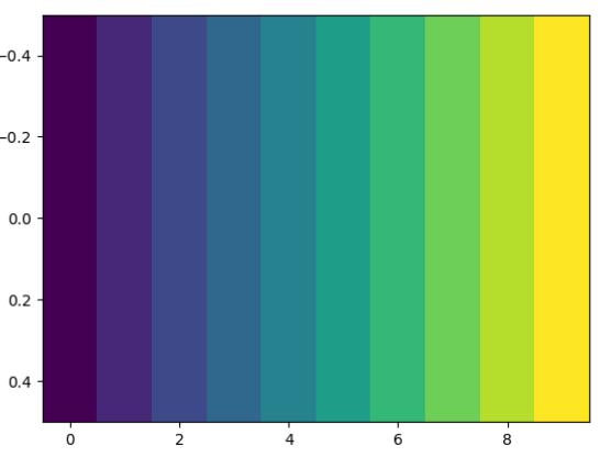 image aspect ratio