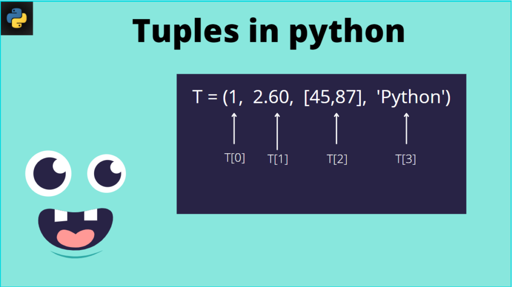 Causes of TypeError: 'Tuple' Object is not Callable in Python