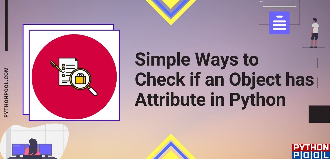 python check if object has attribute