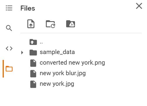 Imagemagick Python blur image