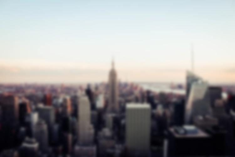 Imagemagick Python blurred image